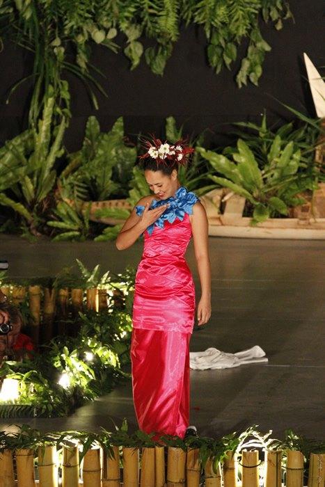 ... puletasi photo courtesy of miss samoa and samoa tourism authority