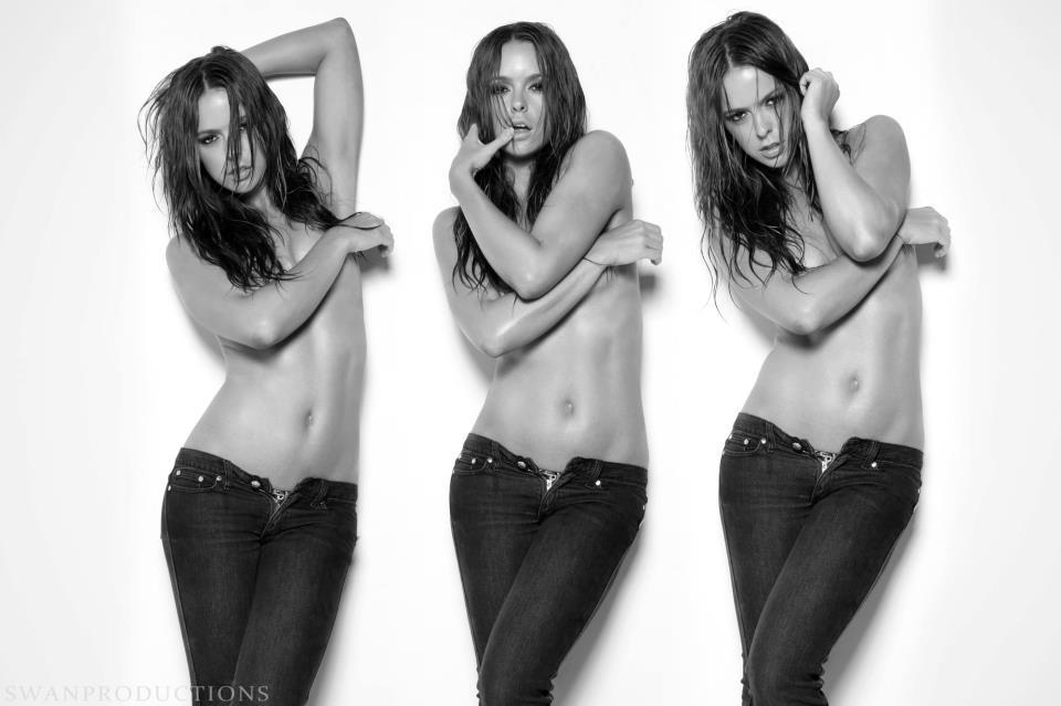 Natalie portman nude sexy