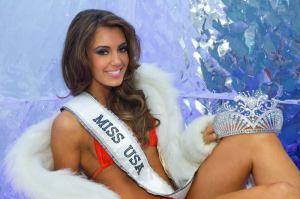 Erin-Brady-First-Day-Miss-USA-2013-3